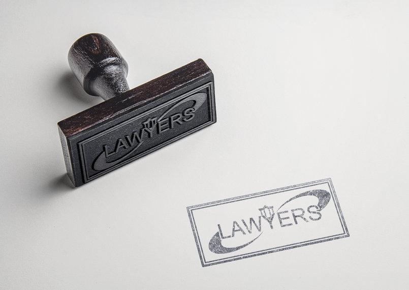 محامون بلا حدود