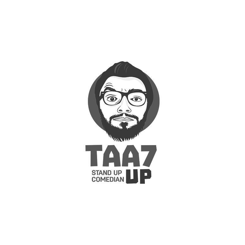 Taa7up  stand up comedy