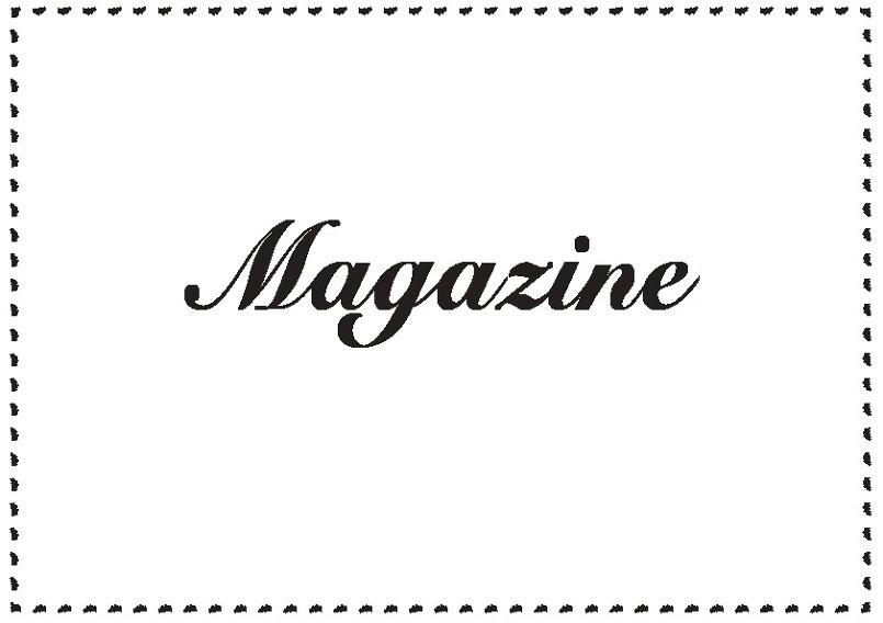 Magazines Design