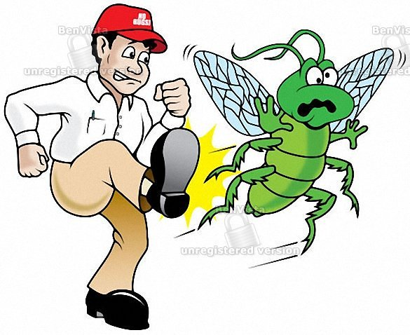 رش مبيدات بالرياض.رش مبيد شمال الرياض.مكافحة حشرات بالرياض