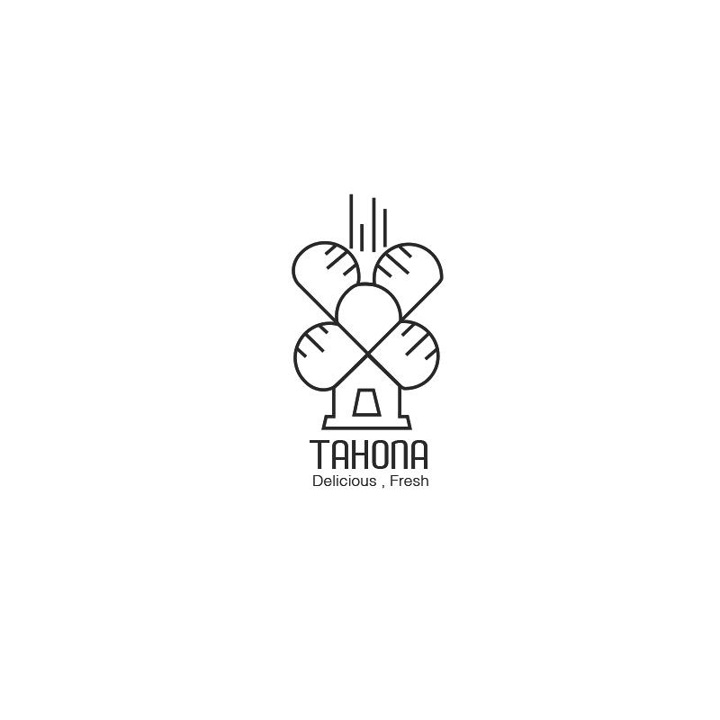 Tahona -02