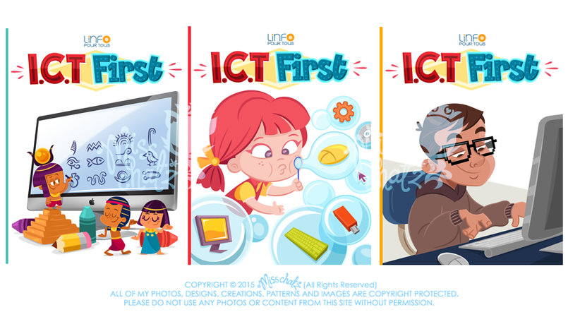 Kids BookZ