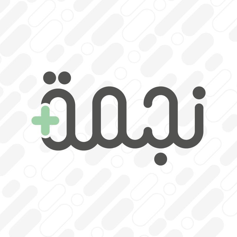 شعار نجمة بلس