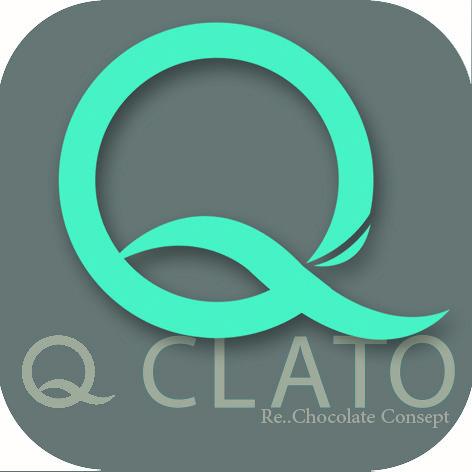 QClato