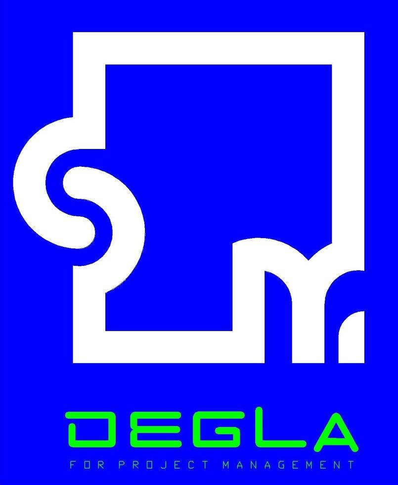 تصميم شعار مكتب إستشارى