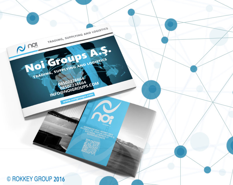 Noi Groups A.Ş.