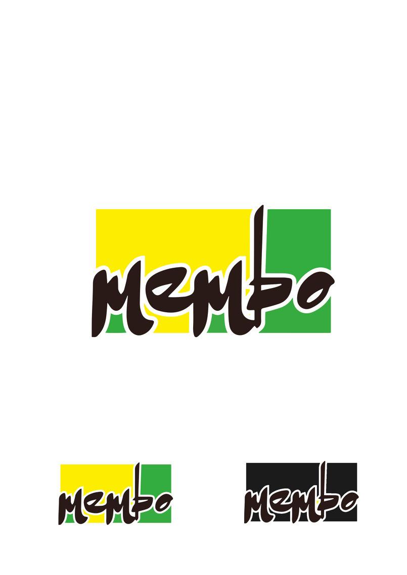 membo logo