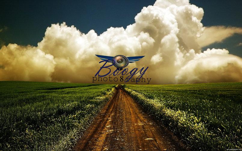 _logo _Boogy Photography