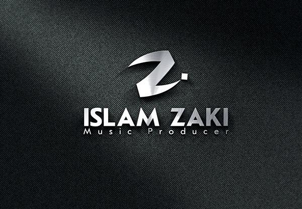 islam zaki & adel haki