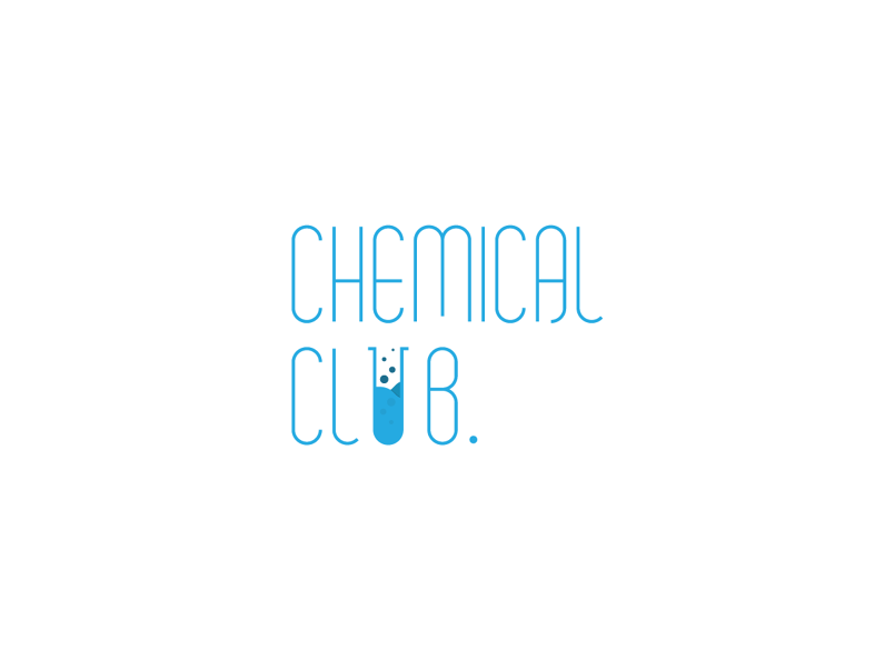 Chemical Club