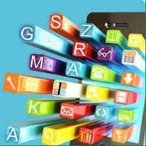 GSM INFO