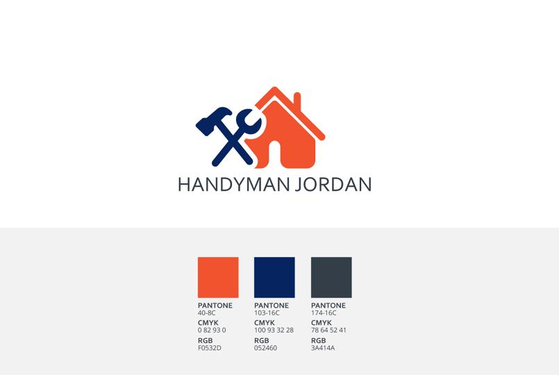Handyman Jordan
