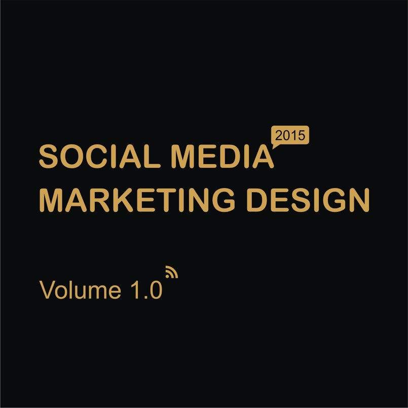 SOCIAL MEDIA MARKETING DESIGN V1.0