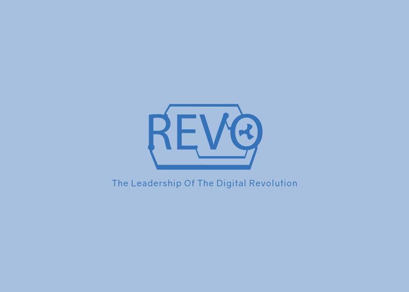 Revo Company