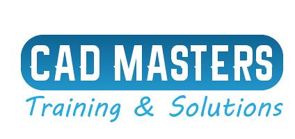 CAD MASTERS BRANDING