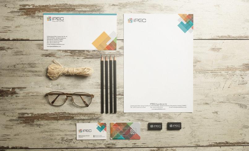 IPEC Identity