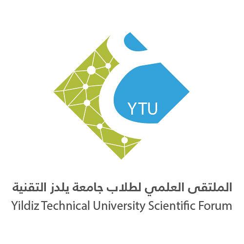 الملتقى العلمي لطلاب جامعة يلدز التقنية