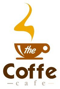 The coffe