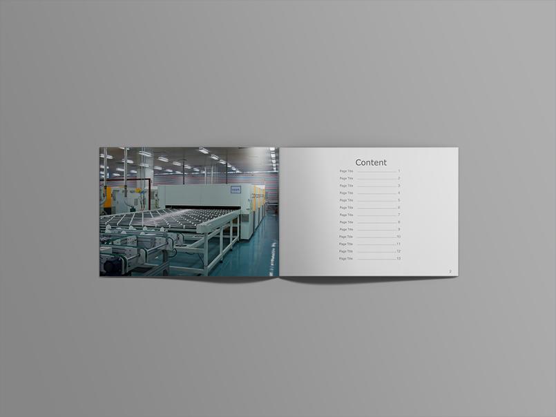 Jinchen Catalog