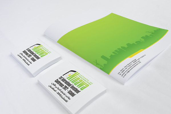 NIC. Designs