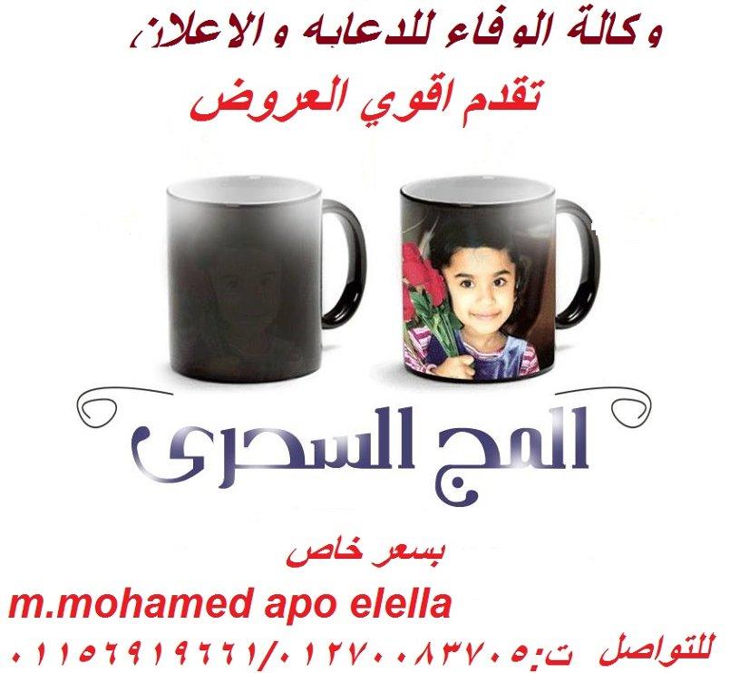 محمد ابوالعلا