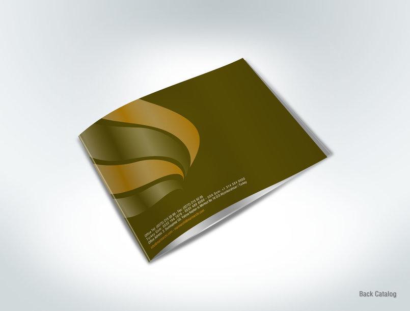 MARMARCHI Catalogue