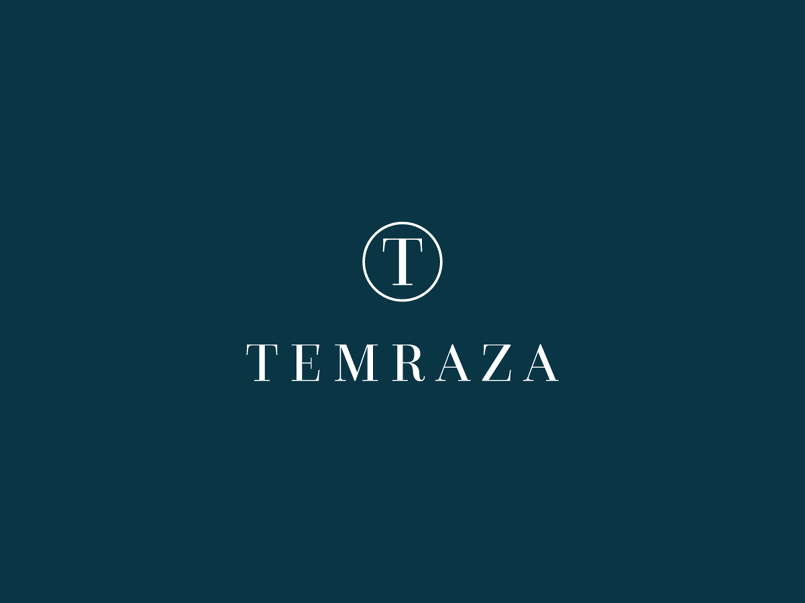 Temraza