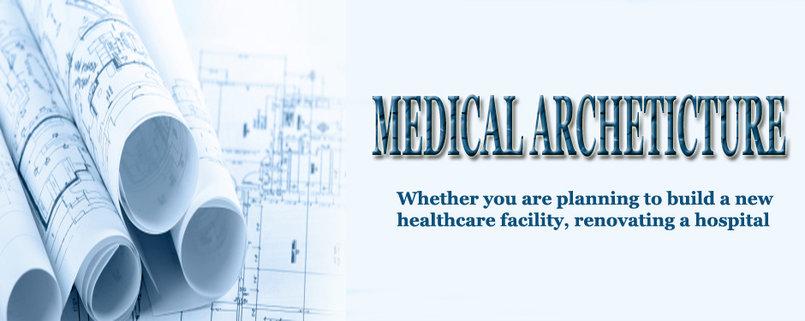 تصميم صور موقع طبيب دوت كوم