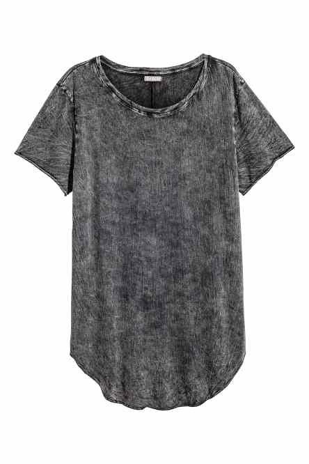 الملابس 2016