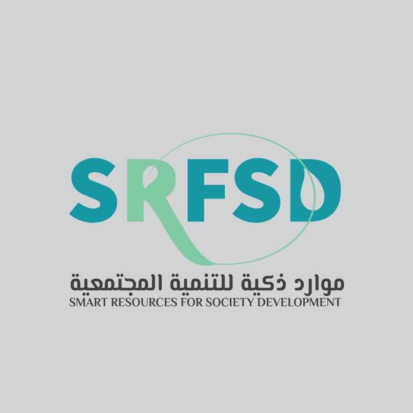 SRFSD LOGO