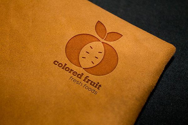 colored_fruit_logo