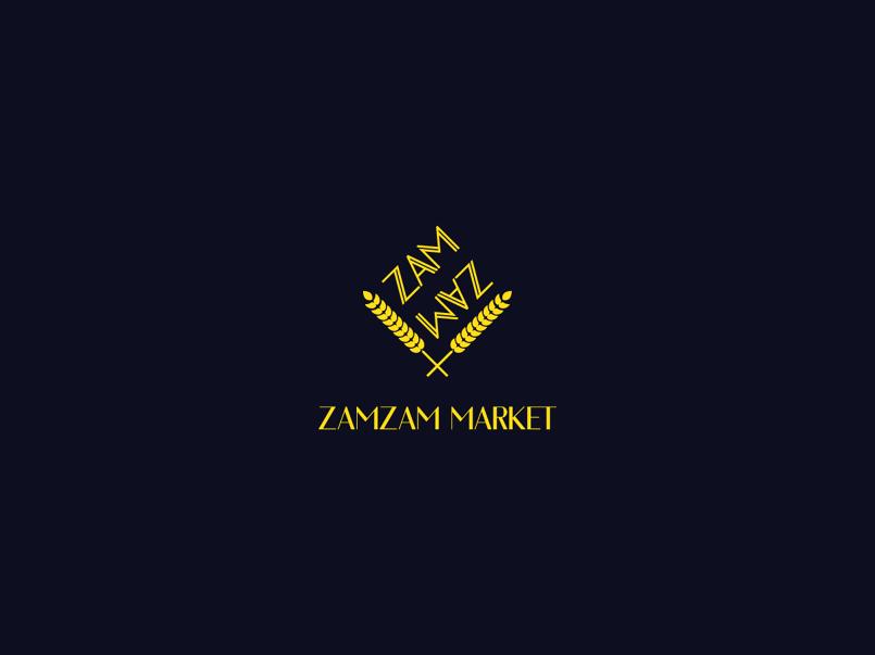 ZAMZAM Market
