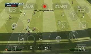 حمل التطبيق من هنا Xbox: http://adf.ly/1d5MM5 ثم حمل العاب Xbox من هنا http://adf.ly/1d5N1I