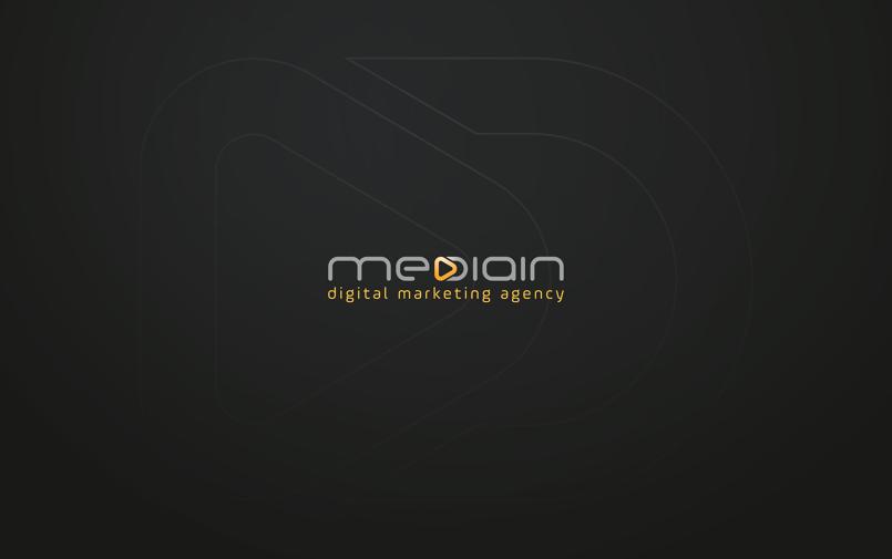 Media In Branding