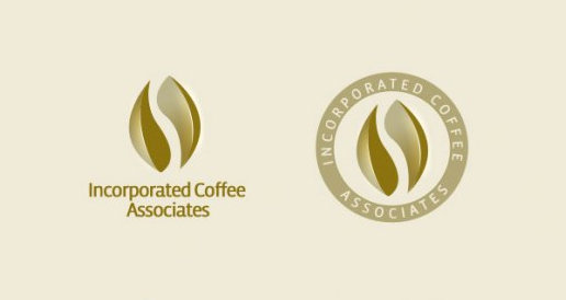 Coffee Association