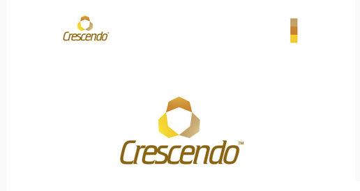 Crescendo Media
