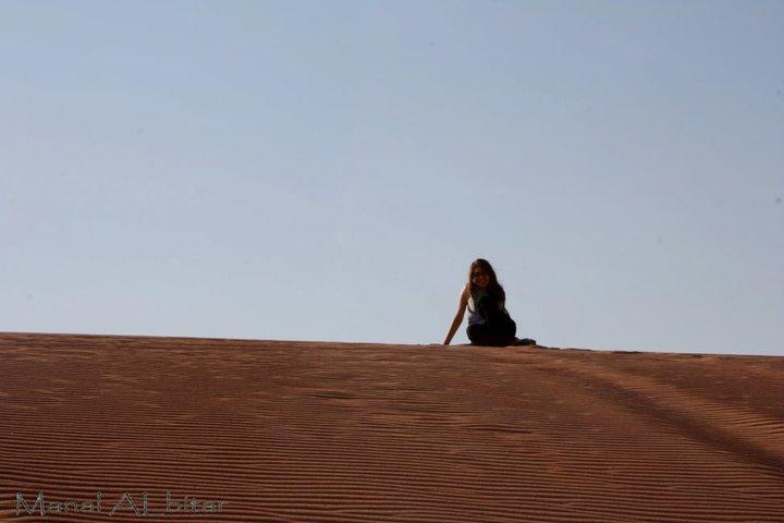 Manal albitar photography