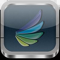 Nawras app