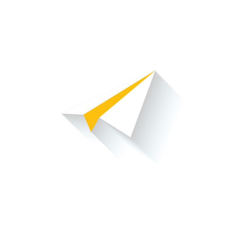 شعار تطبيق مدرستي
