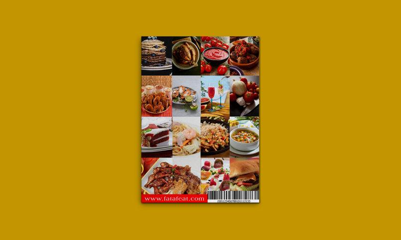 Fatafeat Magazine