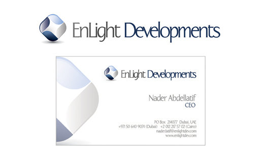 Enlight Development