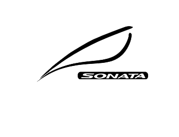 شعار سوناتا