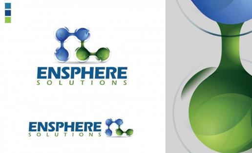 Ensphere Solutions