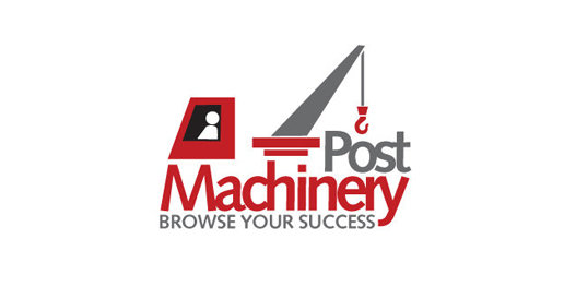 Machinery Post