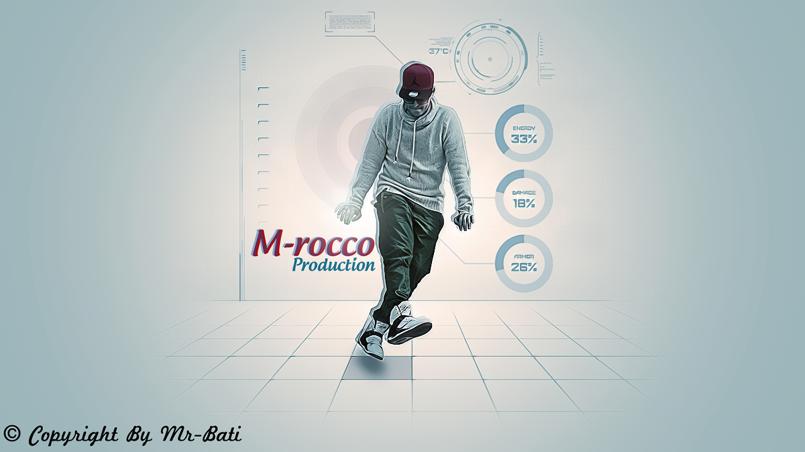 M-rocco