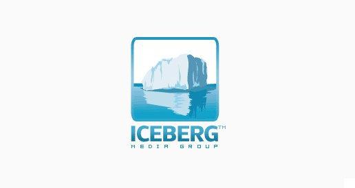 Icerberg Media