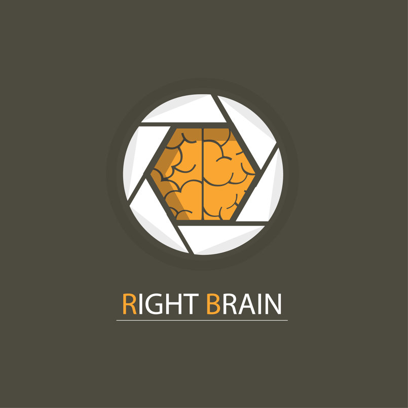 Right Brain - media productin