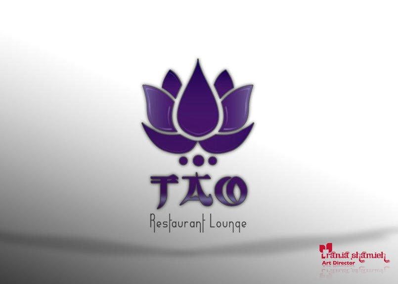 Tao Restaurant Longe