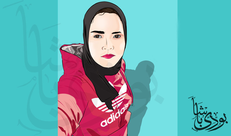 "vector art "" Cartoon """