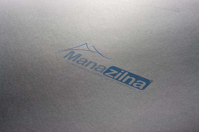 Manazilna